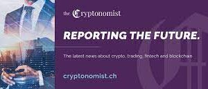 Guest-post-on-cryptonomist.ch-crective