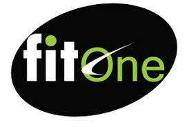 Guest-post-on-fitone.dk-crective