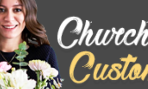 guest-post-on-churchofcustomer.com-crective