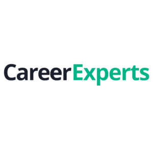 guest-post-on-careerexperts.co.uk-crective