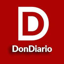 guest-post-on-dondiario.com-crective